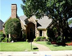 dallas home for sale