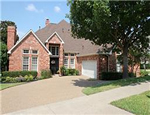 dallas_home_for_sale